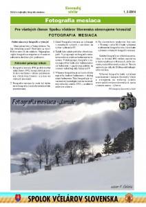 VCELAR_01-02_2014_internet_Stránka_02
