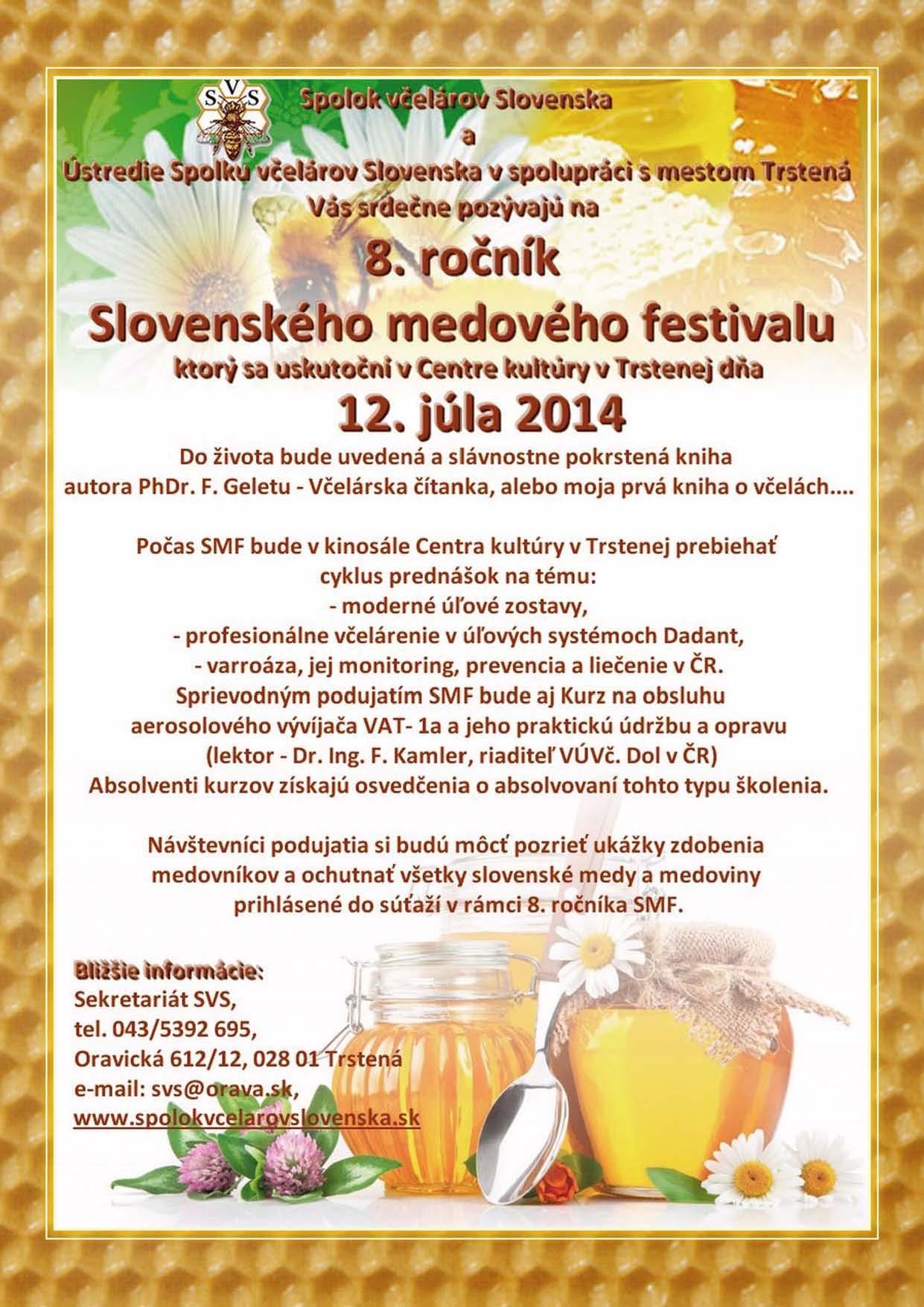 Slovensky_vcelar_07_08_2014_b