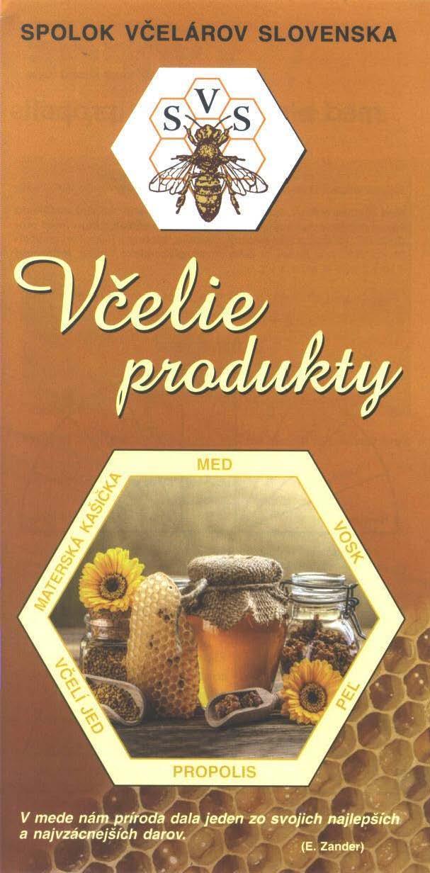 vcelie_produkty