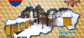 Slovenský včelár 1-2/2015