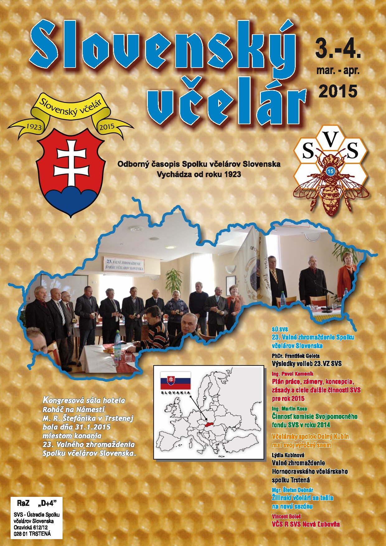 Slovensky_vcelar_03_04_2015