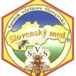 Ochranná známka SVS