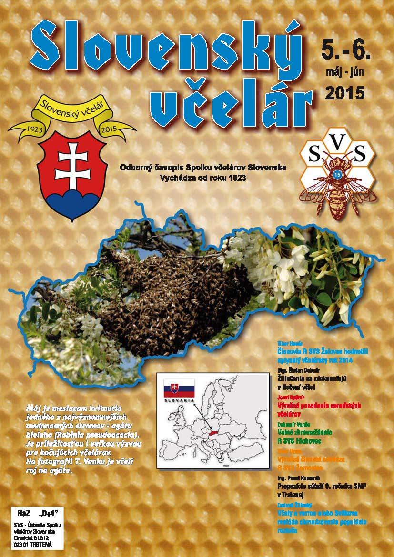 Slovensky_vcelar_05_06_2015_