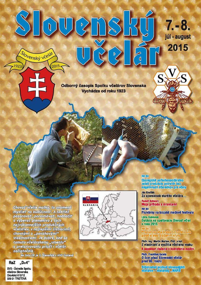 Slovensky_vcelar_07_08_2015