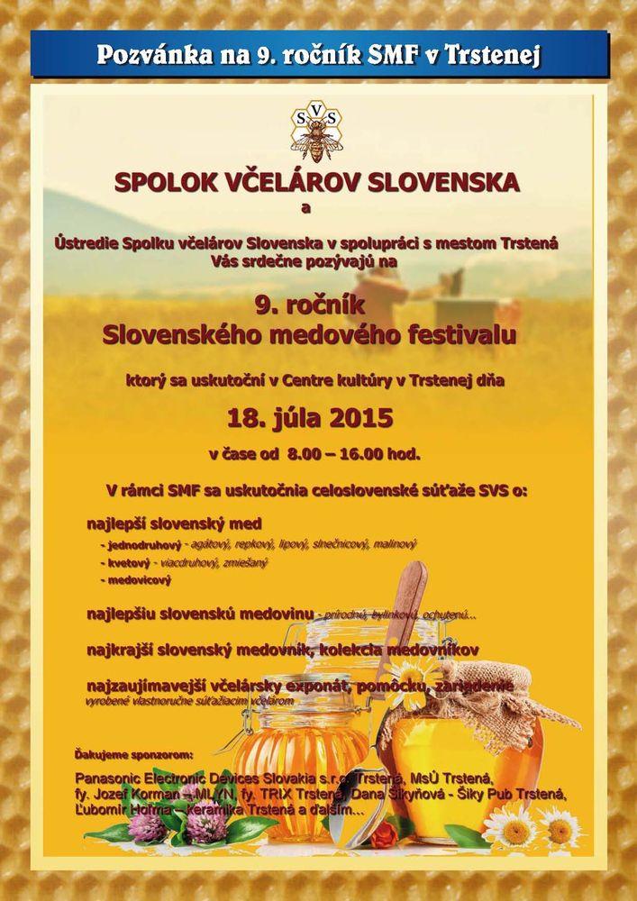 Slovensky_vcelar_07_08_2015a