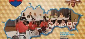 Slovenský včelár 9-10/2015