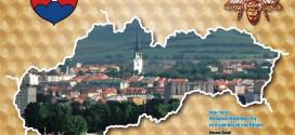 Slovenský včelár 1-2/2016