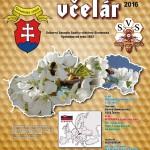 Slovensky_vcelar_05_06_2016