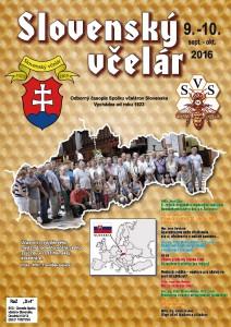 Slovensky_vcelar_09_10_2016_uvod
