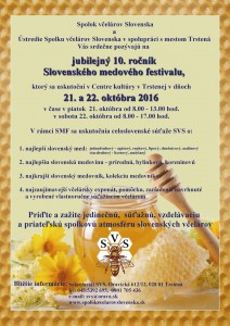 Slovensky_vcelar_09_10_2016_zaver
