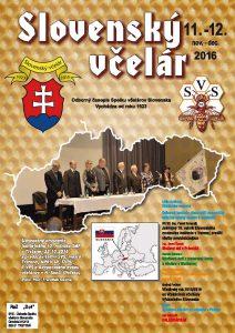 slovensky_vcelar_11_12_2016_uvodinternet-kopie